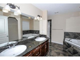 Photo 25: 172 ASPEN HILLS Close SW in Calgary: Aspen Woods House for sale : MLS®# C4102961