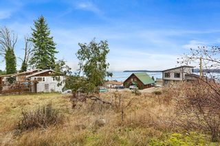 Photo 18: 5625 4th St in : CV Union Bay/Fanny Bay Land for sale (Comox Valley)  : MLS®# 850541