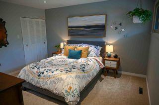 Photo 17: 15103 77 Avenue in Edmonton: Zone 22 House for sale : MLS®# E4261160