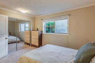 Photo 20: 102 1025 Meares St in Victoria: Vi Downtown Condo for sale : MLS®# 858477
