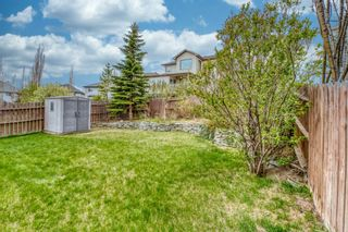 Photo 43: 70 Edgeridge Green NW in Calgary: Edgemont Detached for sale : MLS®# A1118517