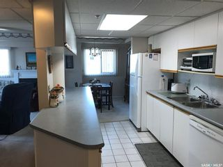 Photo 9: 608 611 University Drive in Saskatoon: Nutana Residential for sale : MLS®# SK873810