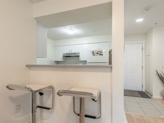 Photo 7: 301 2272 DUNDAS Street in Vancouver: Hastings Condo for sale (Vancouver East)  : MLS®# R2416205