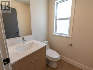 Photo 23: 383 TOWNLEY STREET in Penticton: House for sale : MLS®# 183468