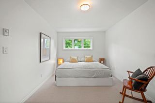 Photo 26: 3011 ONTARIO Street in Vancouver: Mount Pleasant VW Townhouse for sale (Vancouver West)  : MLS®# R2623138