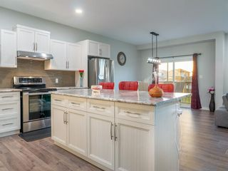 Photo 6: 117 Kestrel Way in Winnipeg: Charleswood Residential for sale (1H)  : MLS®# 202123907