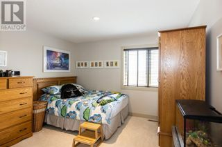 Photo 28: 220 Prairie Rose Place S in Lethbridge: House for sale : MLS®# A1137049