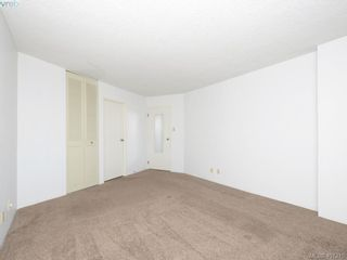 Photo 13: 205 225 Belleville St in VICTORIA: Vi James Bay Condo for sale (Victoria)  : MLS®# 809266