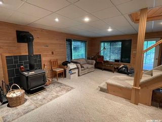 Photo 14: 333 Loon Drive in Big Shell: Residential for sale : MLS®# SK855677