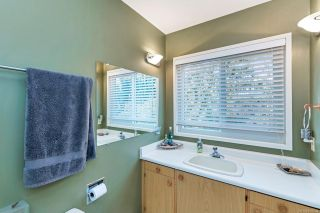 Photo 25:  in : SE Maplewood House for sale (Saanich East)  : MLS®# 859834