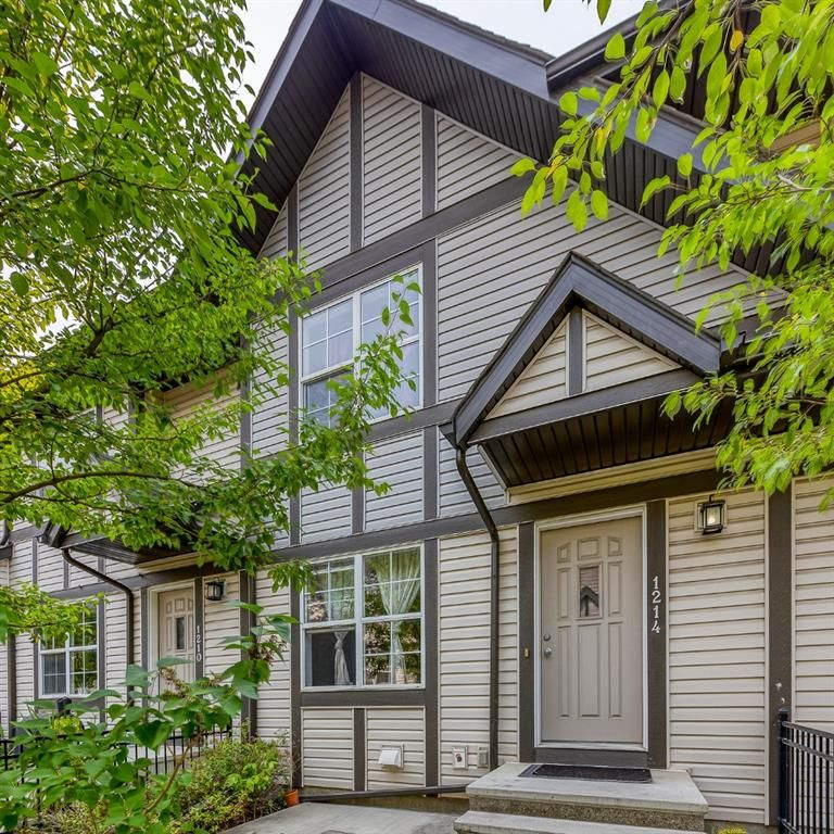 FEATURED LISTING: 1214 Cranford Court Southeast Calgary