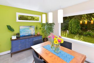 Photo 14: 7826 Wallace Dr in Central Saanich: CS Saanichton House for sale : MLS®# 878403