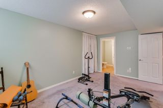 Photo 38: 925 Reunion Gateway NW: Airdrie Detached for sale : MLS®# A1090992