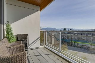 """Photo 17: 415 3333 MAIN Street in Vancouver: Main Condo for sale in """"3333 MAIN"""" (Vancouver East)  : MLS®# R2260699"""