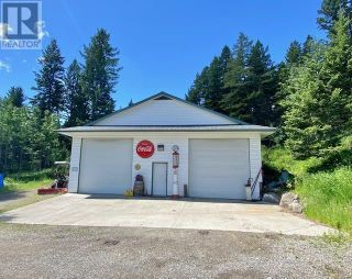 Photo 8: 393 WOODLAND DRIVE in Williams Lake: House for sale : MLS®# R2591454