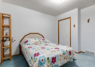 Photo 41: 14129 EVERGREEN Street SW in Calgary: Evergreen Detached for sale : MLS®# A1127833
