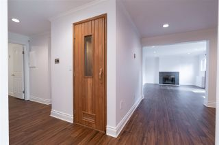 Photo 27: 3826 W 36TH Avenue in Vancouver: Dunbar House for sale (Vancouver West)  : MLS®# R2454636