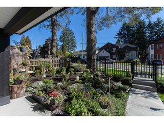 """Photo 20: 23 6929 142 Street in Surrey: East Newton Townhouse for sale in """"Redwood"""" : MLS®# R2110945"""