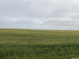 Photo 26: Unvoas Farm in Swift Current: Farm for sale (Swift Current Rm No. 137)  : MLS®# SK864766