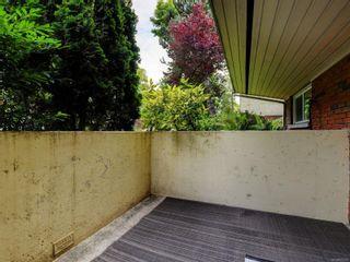 Photo 18: 109 909 Pembroke St in : Vi Central Park Condo for sale (Victoria)  : MLS®# 877479