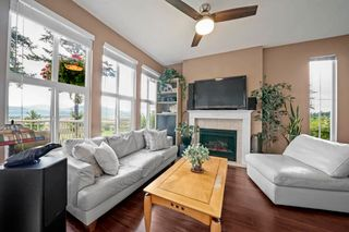 Photo 6: 94 35287 OLD YALE Road in Abbotsford: Abbotsford East Townhouse for sale : MLS®# R2588221