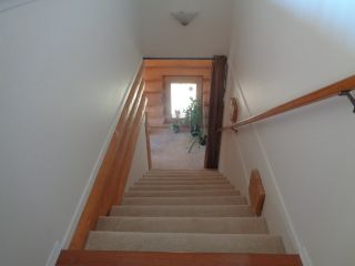 Photo 24: 7695 Twin Lakes Road: Bridge Lake House for sale (100 Mile)  : MLS®# 142885