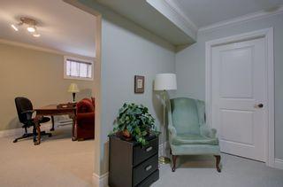 Photo 22: 2685 Gladstone Street in Halifax: 4-Halifax West Residential for sale (Halifax-Dartmouth)  : MLS®# 202014646