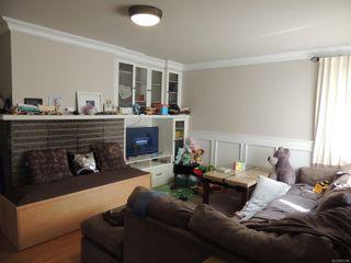 Photo 13: 5804 5810 Alderlea St in : Du West Duncan Multi Family for sale (Duncan)  : MLS®# 875399