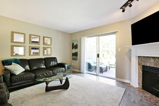Photo 6: 109 16275 15 AVENUE in Surrey: King George Corridor Townhouse for sale (South Surrey White Rock)  : MLS®# R2580156