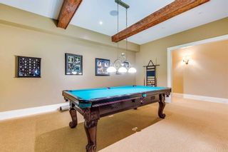 Photo 27: 5 Awesome Again Lane in Aurora: Bayview Southeast Freehold for sale : MLS®# N5257360
