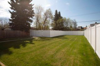 Photo 3: 12923 137 Avenue in Edmonton: Zone 01 House for sale : MLS®# E4254109