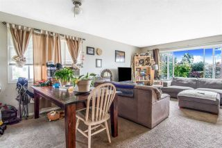 Photo 4: 46691 ARBUTUS Avenue in Chilliwack: Chilliwack E Young-Yale House for sale : MLS®# R2513849