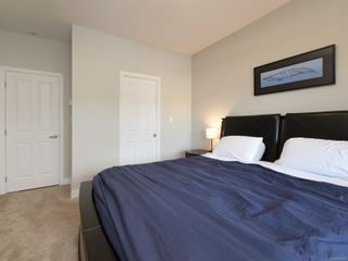 Photo 17: 305 623 Treanor Ave in : La Thetis Heights Condo for sale (Langford)  : MLS®# 874503