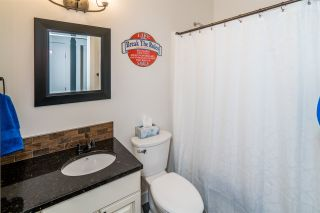 """Photo 16: 2632 LINKS Drive in Prince George: Valleyview House for sale in """"Aberdeen"""" (PG City North (Zone 73))  : MLS®# R2426495"""