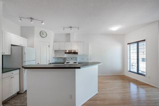 Photo 6: 31 Hamptons Link NW in Calgary: Hamptons Row/Townhouse for sale : MLS®# A1067738