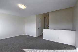 Photo 21: 167 Covemeadow Crescent NE in Calgary: Coventry Hills Detached for sale : MLS®# A1045782