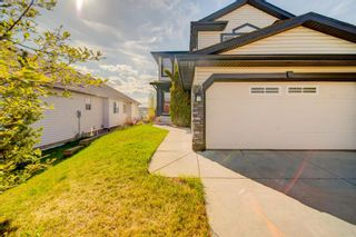 Main Photo: 109 TUSCARORA Circle NW in Calgary: Tuscany Detached for sale : MLS®# A1106012