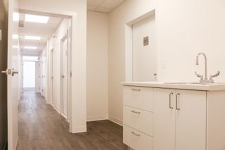 Photo 15: 100 11770 FRASER STREET in Maple Ridge: East Central Office for lease : MLS®# C8039775