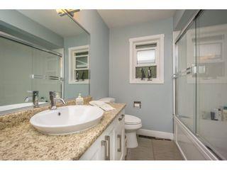 Photo 13: 9099 192 Street in Surrey: Port Kells House for sale (North Surrey)  : MLS®# R2122071