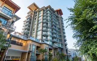 """Photo 1: 206 2785 LIBRARY Lane in North Vancouver: Lynn Valley Condo for sale in """"The Residences"""" : MLS®# R2625328"""