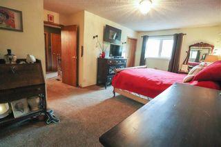 Photo 24: 293 Emerson Avenue in Winnipeg: North Kildonan Single Family Detached for sale (3G)  : MLS®# 202024594