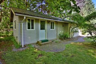 """Photo 18: 23746 55A Avenue in Langley: Salmon River House for sale in """"Salmon River"""" : MLS®# R2175143"""