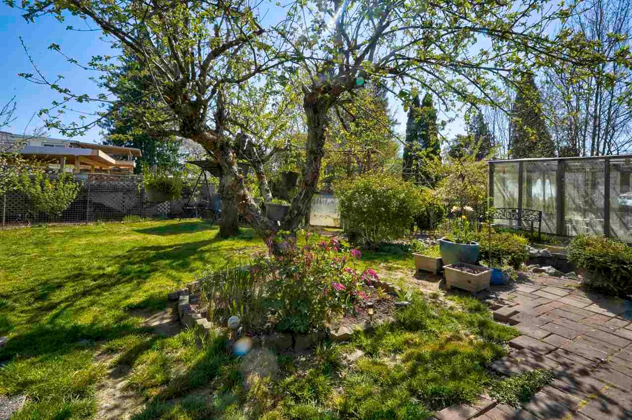 Photo 6: Photos: 32036 WESTVIEW Avenue in Mission: Mission BC House for sale : MLS®# R2568098