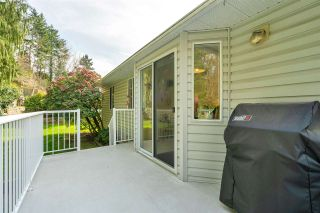Photo 22: 3046 MCMILLAN Road in Abbotsford: Abbotsford East House for sale : MLS®# R2560396