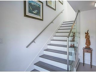 Photo 3: 2839 ST GEORGE Street in Vancouver East: Home for sale : MLS®# V1066660