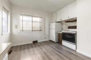 Photo 5: 369 E 65TH Avenue in Vancouver: South Vancouver House for sale (Vancouver East)  : MLS®# R2559232