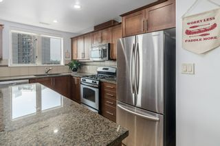 Photo 14: : House for sale : MLS®# 10235713