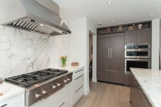 """Photo 7: 202 1501 VIDAL Street: White Rock Condo for sale in """"Beverley"""" (South Surrey White Rock)  : MLS®# R2375338"""