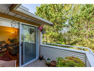 """Photo 25: 404 15991 THRIFT Avenue: White Rock Condo for sale in """"Arcadian"""" (South Surrey White Rock)  : MLS®# R2505774"""