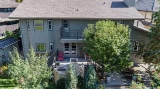Photo 36: 331 Emerald Court in Saskatoon: Lakeview SA Residential for sale : MLS®# SK870648